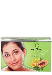 Oxyglow Herbal Bleach Cream, 240g