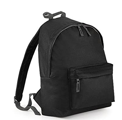 Bagbase Fashion Backpack 20 Great Colours! by Bagbase