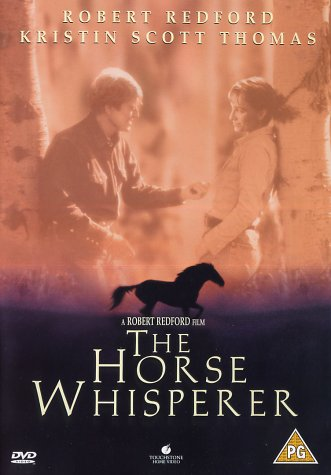 Horse Whisperer [UK Import]