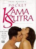 Pocket Kama Sutra (0751302333) by Hooper, Anne