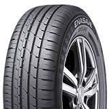 ダンロップ(DUNLOP)  サマータイヤ  ENASAVE  RV504  205/50R17  93V  XL