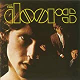 "Doors,the (1st Album) [Vinyl LP]von ""The Doors"""