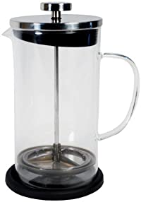 Cook Pro 681 8-Cup Coffee Plunger