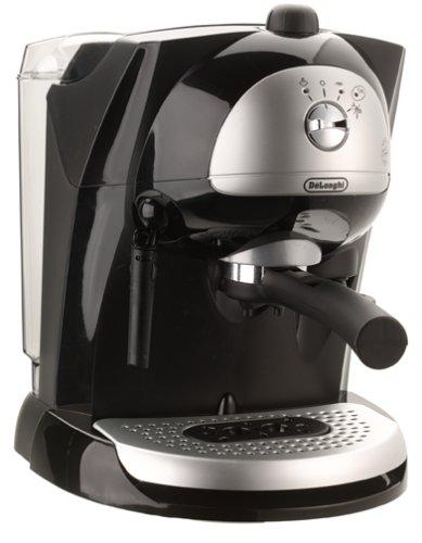 DeLonghi BAR42 Pump-Driven Espresso Maker