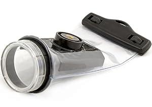 Drift HD170 Action Camera Waterproof Housing