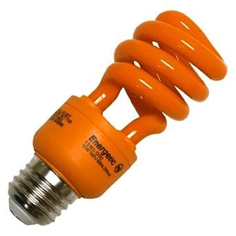 compact fluorescent light bulb compact fluorescent bulbs amazon. Black Bedroom Furniture Sets. Home Design Ideas