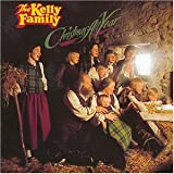 Songtexte von The Kelly Family - Christmas All Year
