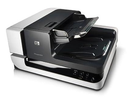HP-N9120-A3-Scanner