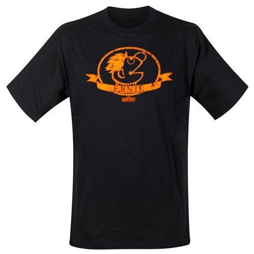 Sesame Street - T-Shirt Vintage Ernie (in L)