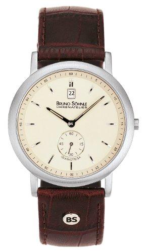 bruno-sohnle-bracelet-homme-prato-horloge-a-quartz-analogique-cuir-17-13036-141