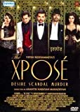 The Xposé (DVD)