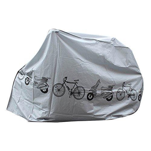 eizur-impermeable-housse-de-pluie-velos-couverture-couvre-de-protection-velo-bache-aux-intemperies-2