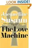 The Love Machine (Jacqueline Susann)