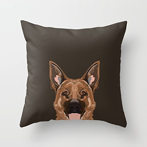 the-dogs-cushion-covers16-x-16-inch-40-by-40-cm-for-sofa-drawing-room-arbor-day-bedroom-independence