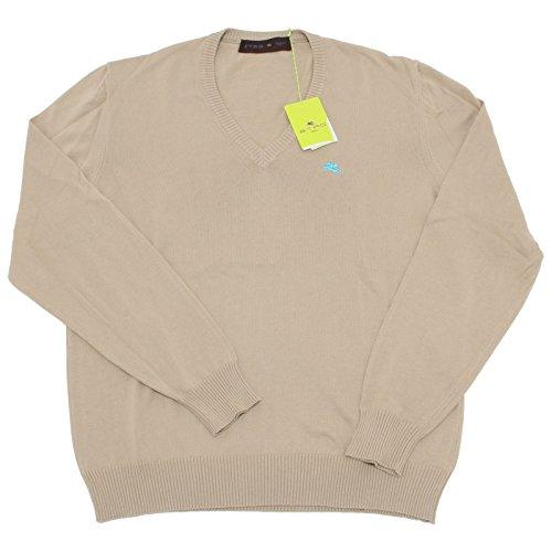 33631-maglione-etro-milano-cotone-maglia-uomo-sweater-mencotone-s