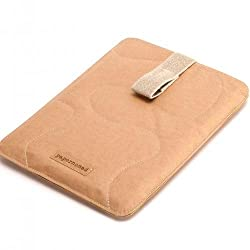 Griffin Papernomad Zatterino Sleeve for iPad mini (NA37462)