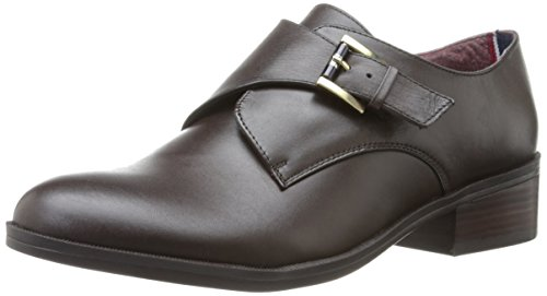 Tommy-Hilfiger-Womens-Bettina-Slip-On-Loafer