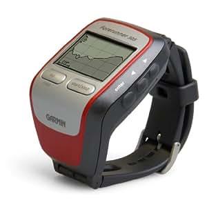 GARMIN Forerunner 305 - Montre GPS
