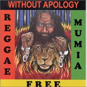KRS-One - Free Mumia (featuring Channel Live) Lyrics