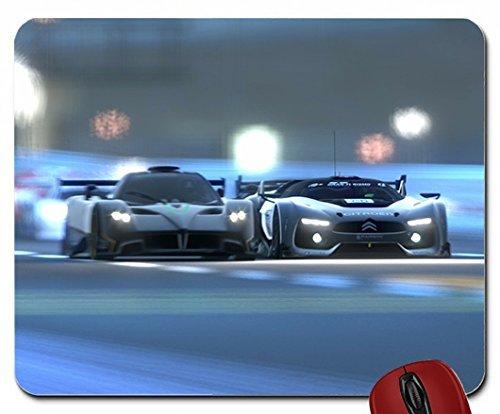 video-games-pagani-zonda-vehicles-gran-turismo-5-ps3-gt-by-citron-1920x1080-wallpaper-mouse-pad-comp