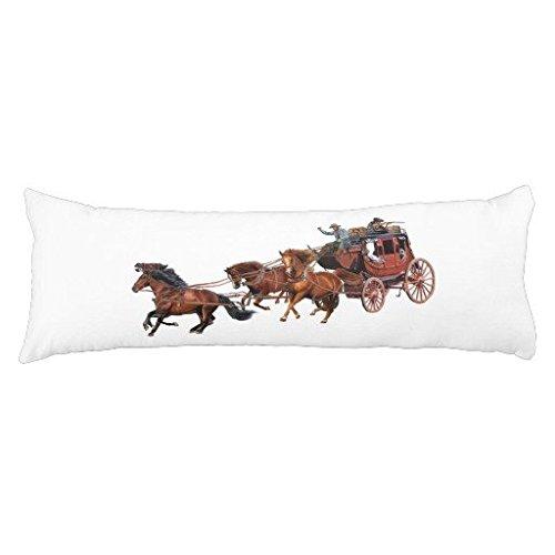 trendy-wells-fargo-stagecoach-cuscino-in-cotone-per-letto-13716-x-20-cm-x-5080-54-thaimart-pillow