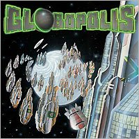 Globopolis Game