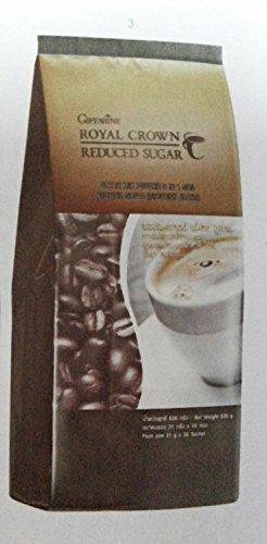 Brands Of Coffee Creamer