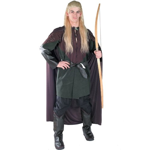 Legolas - Adult Costume