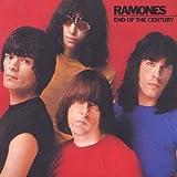 End of the Century/Ramones