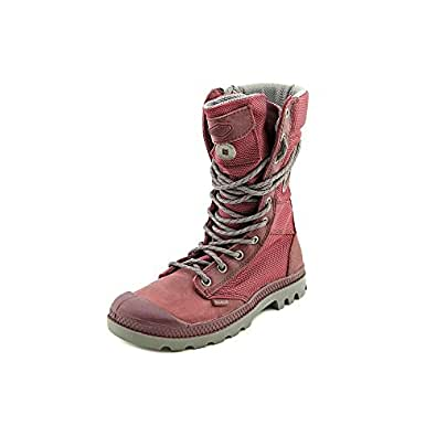 Original Clothing Shoes Jewelry Women Shoes Outdoor Snow Boots