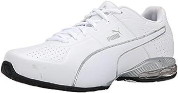 Puma Mens Athletic Shoes