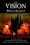 The Vision (0809587777) by Beckford, William