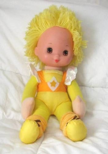 rainbow-brite-canary-yellow-large-doll-by-rainbow-brite