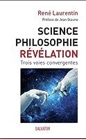 Science Philosophie révélation