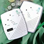 Aico EI261ENRC EI260 Series Carbon Monoxide Alarm c/w Lithium Battery from Aico