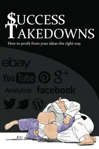 Success Takedowns: Pave Your Way To Success