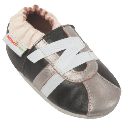 Soft Shoes For Baby front-63867