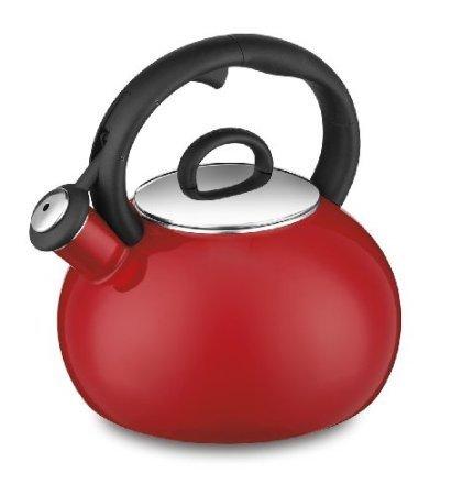 cuisinart-ctk-eos17r-aura-enamel-on-steel-stovetop-teakettle-red-by-cuisinart