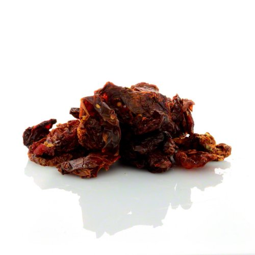 Live Superfoods Sun-Dried Tomatoes
