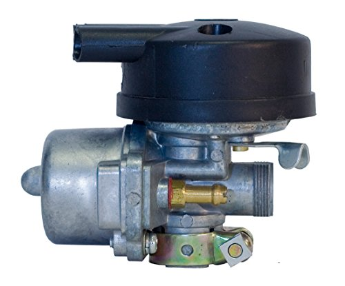 NT Carburetor (Motorized Bicycle Carburetor compare prices)