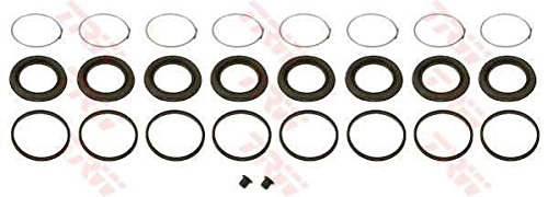 TRW SP2887 Repair Kit, Brake Calliper