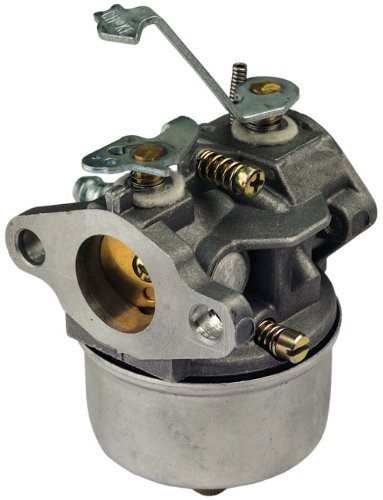 Carburetor for Tecumseh 632230 (Carburetor Tecumseh 632230 compare prices)