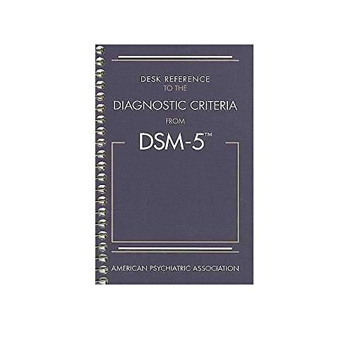 spiral-bound-complete-dsm-5-desk-reference-to-the-diagnostic-criteria-from-new
