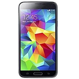 5 inch S5 Android 4.2 octa core MTK6592 1.7GHz - GPU Mali-450 - 2GB RAM - 8GB ROM - Dual camera - Bluetooth - 3G - Wi-Fi (Octa Core, Black)