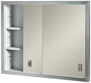Luxury Bathroom Replacement Pertaining To Bathroom Cabinet Door Replacement