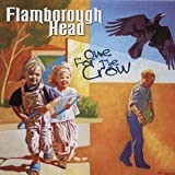 One For The Crow by Flamborough Head (2002-05-28)