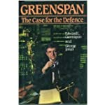 Greenspan, the case for the defence