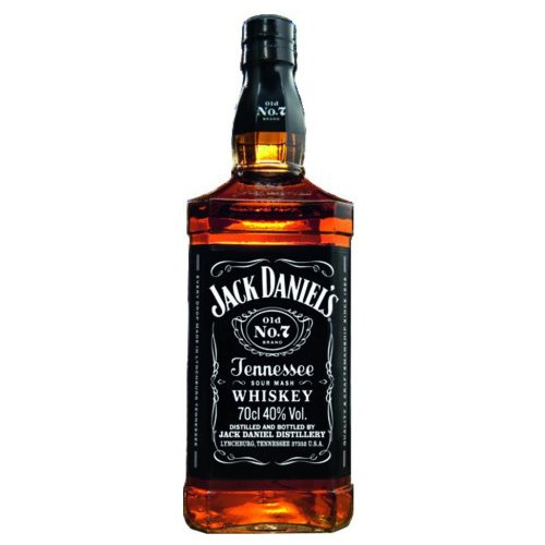jack-daniels-black-label-old-no-7-brand-bourbon-whisky-1-x-07-l