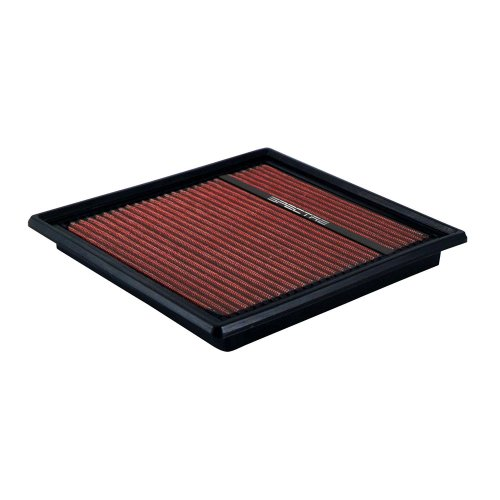 Spectre Performance HPR9392 Air Filter