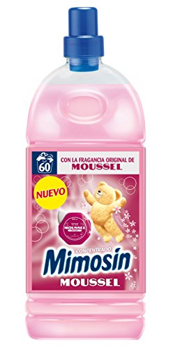 mimosin-moussel-suavizante-concentrado-1500-ml-pack-de-4